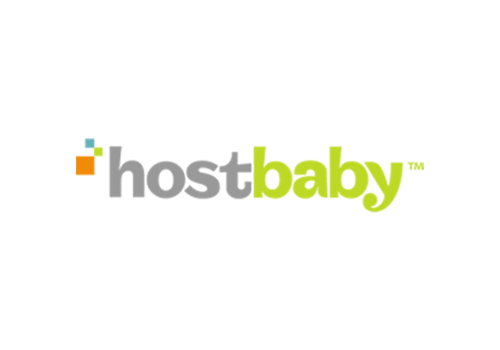 HostBaby