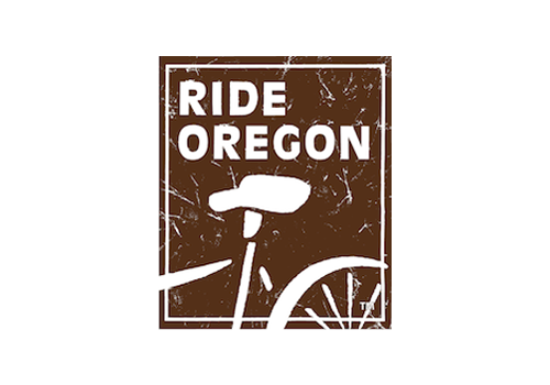 Ride Oregon